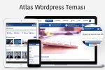 atlas-wordpress-temasi.jpg