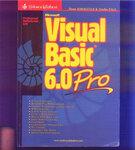 vb6 kitap.jpg