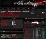Screenshot_20201128-145730_Chrome.jpg